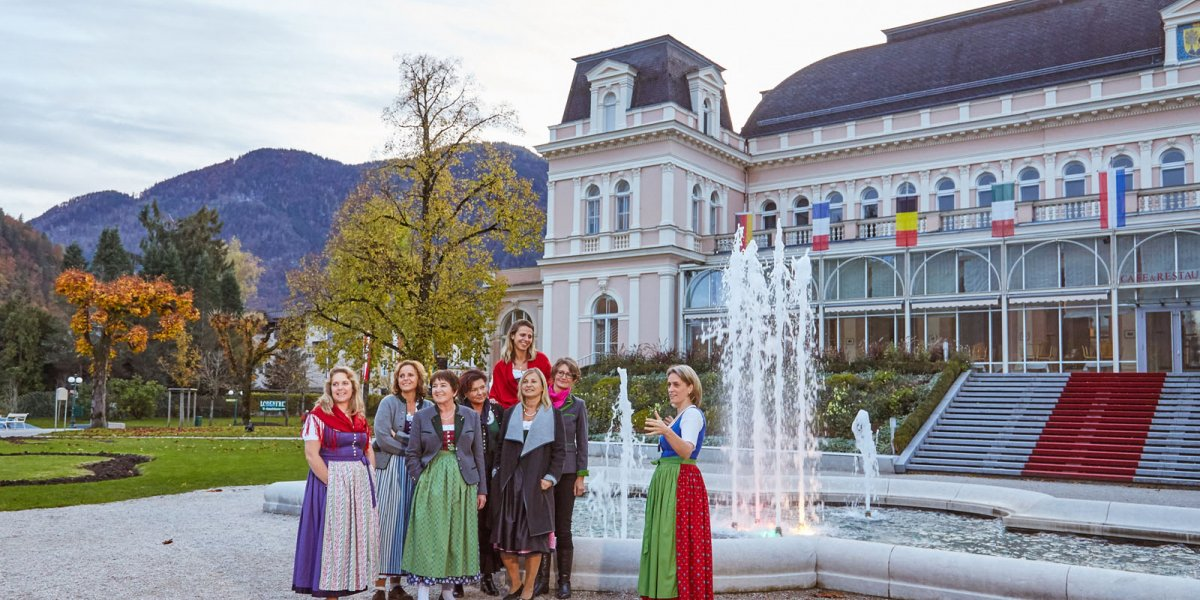 Bad Ischl tour 026 005