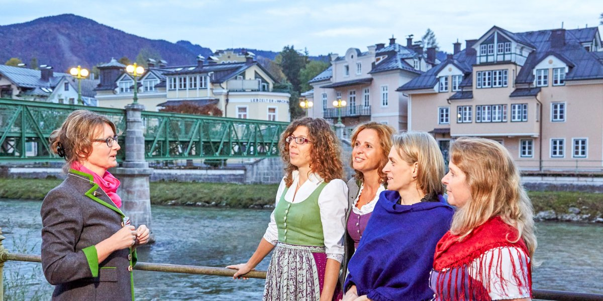 Bad Ischl tour 040 006